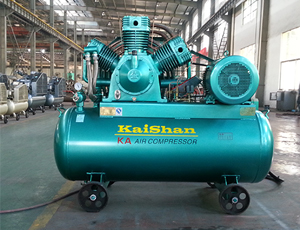 KAISHAN KA Medium Pressure Industrial Air Compressor